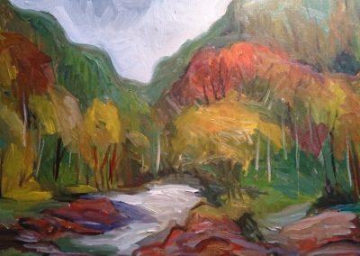 Furnace Falls (2)